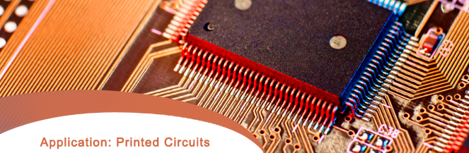 applicated_printed_circuits