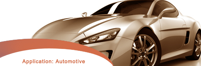 application_automotive