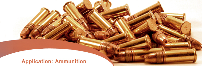application_ammunition